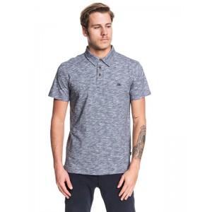 Everyday Sun Cruise Short Sleeve Polo Shirt 192504582776