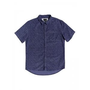 New Botanic Bats Short Sleeve Shirt 192504555756