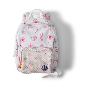 Always Core 8L Extra Small Backpack