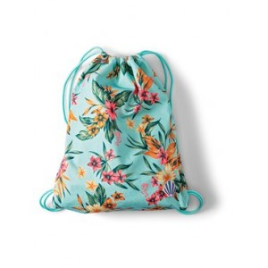 Light As A Feather 14.5L Drawstring Backpack