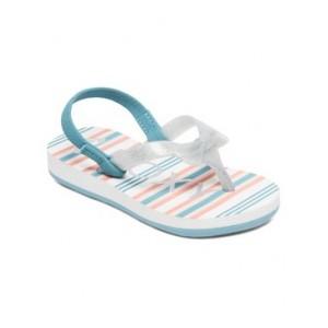 Fifi Sandals