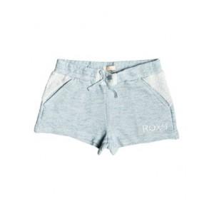 Girls 7-14 My Reflection Sweat Shorts