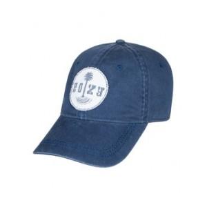 Girls 7-14 Dear Believer Baseball Cap