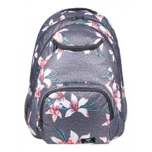 Shadow Swell 24 L Medium Backpack