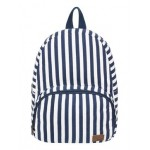 Always Core Canvas 8L Small Backpack