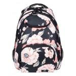 Shadow Swell 24L Medium Backpack