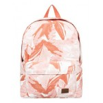 Sugar Baby Canvas 12L Small Backpack
