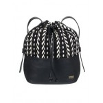 Local Love Bucket Bag
