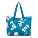 Wildflower 28L Tote Bag