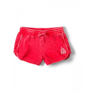 New Adventures Sweat Shorts