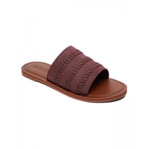 Kaia Slide Sandals
