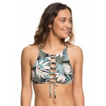 Strappy Love Bustia Bikini Top
