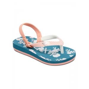 Girls 2-6 Pebbles Sandals