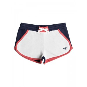 Girls 7-14 Sweet Winter A Dolphin Shorts
