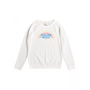 Girls 7-14 Dolce Con Te A Sweatshirt