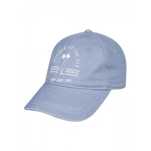 Girls 7-14 Dear Believer Baseball Hat