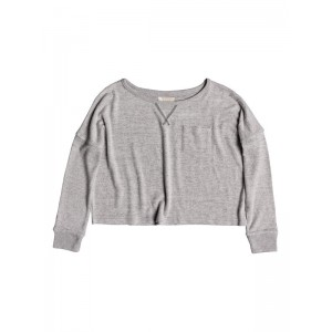 Girls 7-14 Shimmering Light Sweatshirt