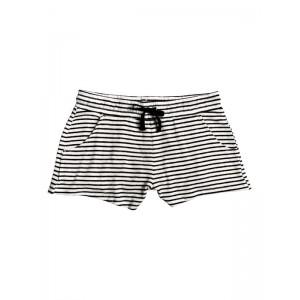 Forbidden Summer Sweat Shorts