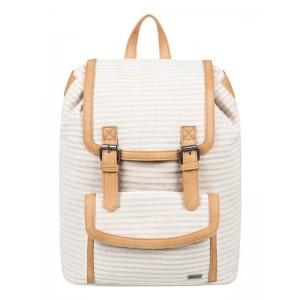 Love Poem 28L Large Backpack