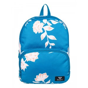 Always Core 8L Small Backpack