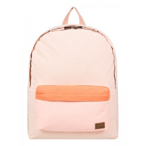 Sugar Baby Canvas 8L Extra-Small Backpack