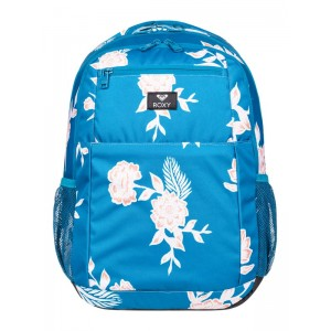 Here You Are 23L Medium Backpack