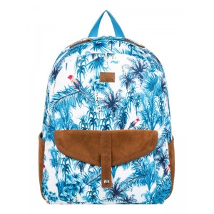 Carribean 18L Medium Backpack