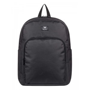 Winter Waves 22L Medium Backpack