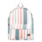 Sugar Baby Canvas 16L Medium Backpack