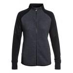 ROXY Premiere Technical Zip-Up Sweatshirt