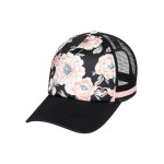 Dig This Trucker Hat