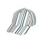 Sun Is Shinning Baseball Hat