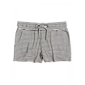 Forbidden Summer Super Soft Sweat Shorts