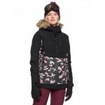 Shelter Snow Jacket