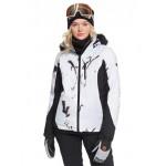 Jet Ski Snow Jacket