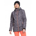 Valley Snow Jacket