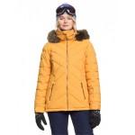 Quinn Snow Jacket