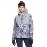 ROXY Jetty 3-in-1 Snow Jacket