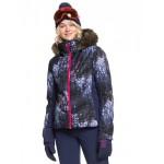 Snowstorm Plus Snow Jacket