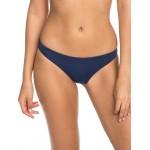 Softly Love Moderate Bikini Bottoms