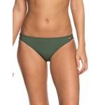 Goldy Sandy Regular Bikini Bottoms