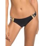 Pop Surf Regular Bottom Regular Bikini Bottoms