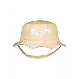 Girls 2-6 Bobby Bucket Hat