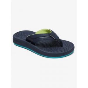Boys 8-16 Oasis Sandals 192504901805