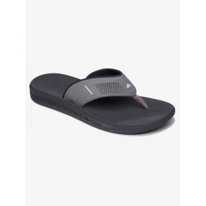 Current Water-Friendly Sandals for Men 192504902284