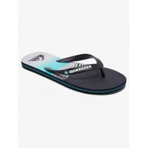 Molokai Hold Down Flip Flops 192504899447