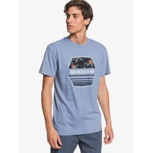 Drift Away T-Shirt 192504754210