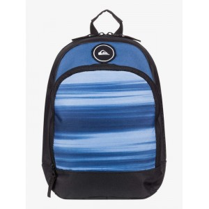 Boys 2-7 Chompine 12L Small Backpack 192504198304