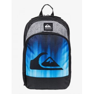 Boys 2-7 Chompine 12L Small Backpack 192504403309