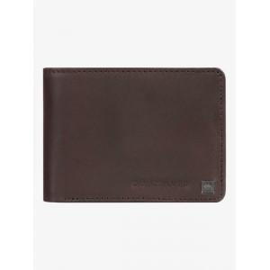 Mack Bi-Fold Leather Wallet 192504532443